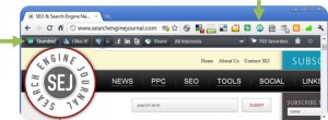 srware-iron-browser-plugins-toolbar-screenshot-sej